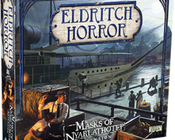 FFG_EldritchHorror_Masks_of_N