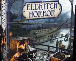 FFG_EldritchHorror_Masks_of_N