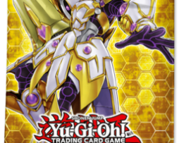 YGO_EternityCode_booster