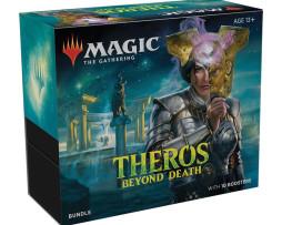 Bundle Theros Beyond Death