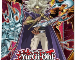 YGO_BOO5_LegendaryDuelists7_RageofRA