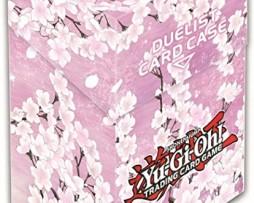 Yu-Gi-Oh! Ash Blossom Card Case