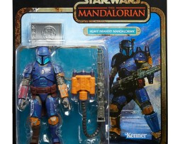 hasbro-star-wars-the-black-series-deluxe-credit-collection-heavy-infantry-mandalorian-box-package-front_1200x1200