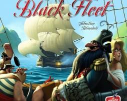 Black Fleet 1