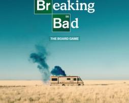 Breaking Bad 1