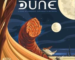 Dune (2019) 1