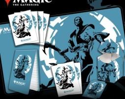 Magic The Gathering Ultra Pro Teferi Combo Premium Accessories 1