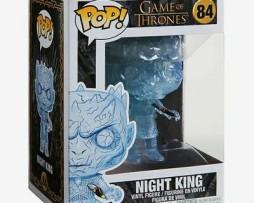 POP! Night King #84 1