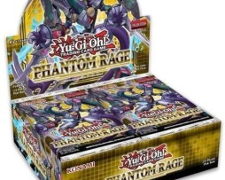 Phantom Rage 1