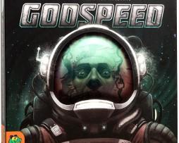 Godspeed 1