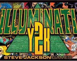 Illuminati Y2K Expansion 1