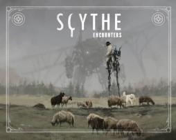 Scythe Encounters 1