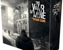 War of Mine 1
