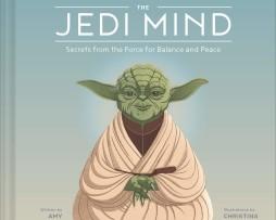 Star Wars The Jedi Mind 1