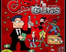 Cash'n Guns 1