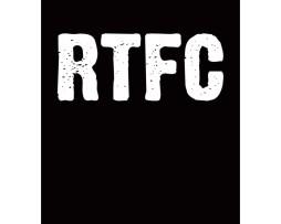 Legion RTFC 50 Sleeves