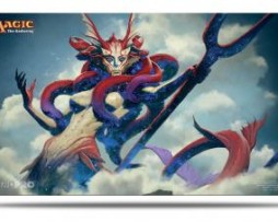 Theros Thassa Playmat for Magic