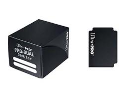 Ultra Pro Pro-Dual Deck Box 2012 Edition