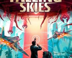 Under Falling Skies 1