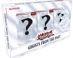 Ghosts_from_The_Past