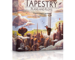 Tapestry_Plans_and_Ploys
